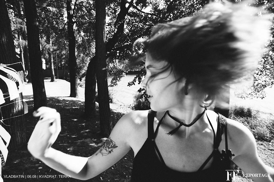 06.08 | KVADRAT: TERRA @ ДЕМИДОВСКАЯ ДАЧА