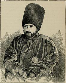 Russian_Central_Asia_-_including_Kuldja,_Bokhara,_Khiva_and_Merv_(1885)_(14784746615).jpg