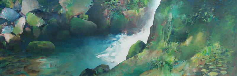 Falls Creek Falls.JPG