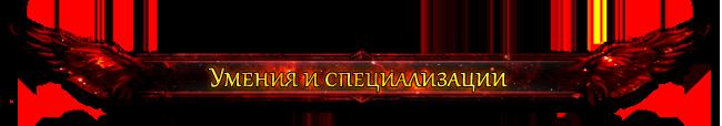 https://img-fotki.yandex.ru/get/50526/506900629.2/0_13e03d_11141c40_orig