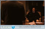 Крестный отец 2 / The Godfather: Part II (1974) BDRip 720p + BDRip