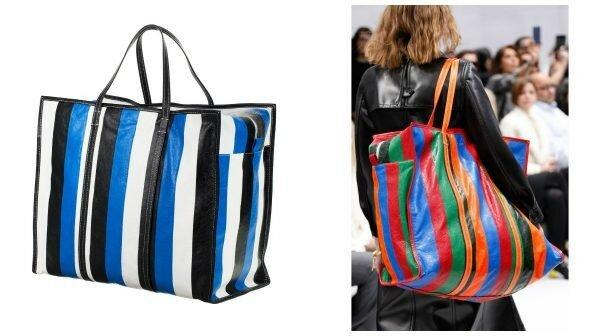 Balenciaga сумка купить в москве купить женские брюки в красноярске