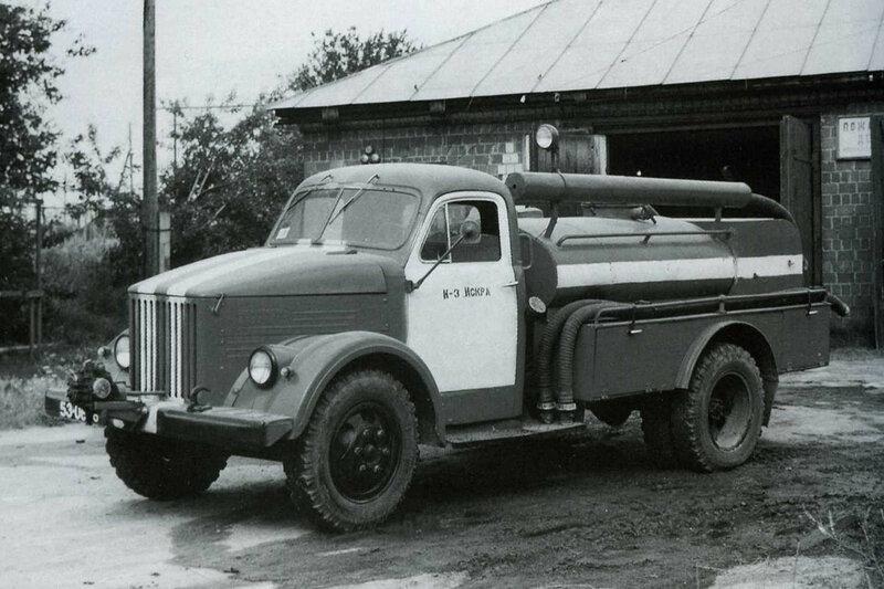 АЦУ-20(51А)-60-14.jpg