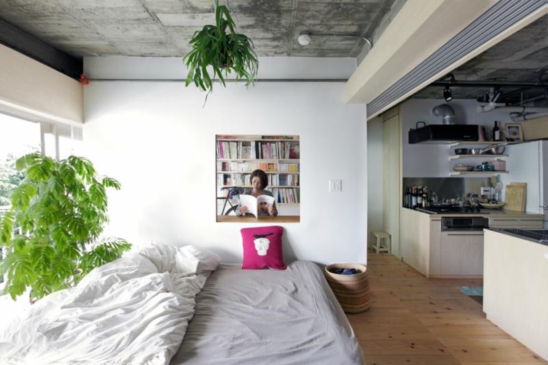 Что понимают под «малогабаритной квартирой» в разных странах мира?