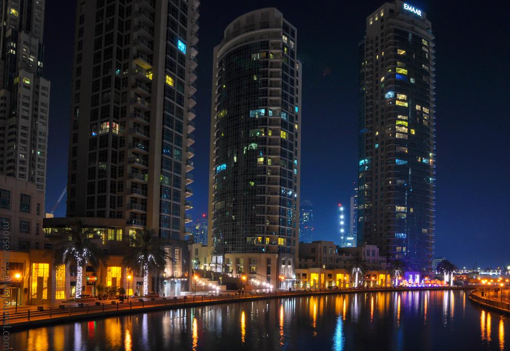 Dubai-Armani-(37).jpg