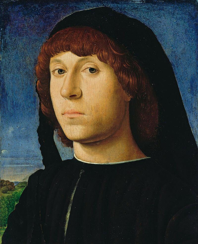 800px-Antonello_da_Messina_-_Portrait_of_a_Young_Man_-_Google_Art_Project.jpg