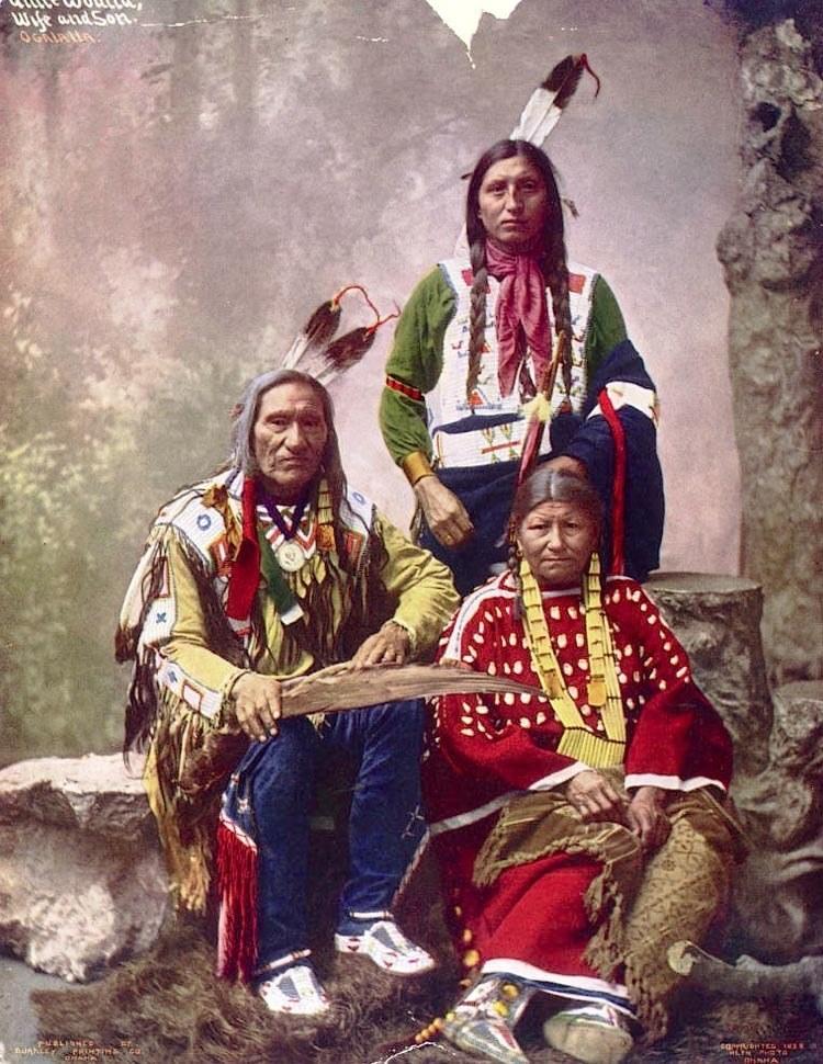 native-american-little-wound.jpg