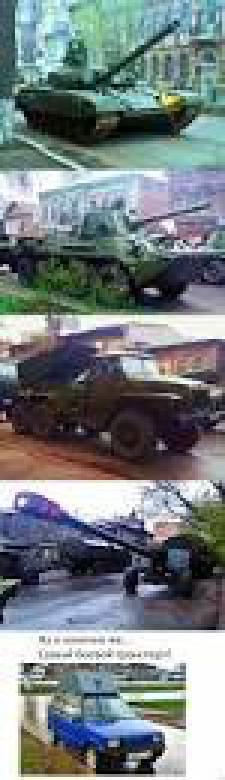 Подготовка в самом разгаре: Боевики работают над укреплением своих подразделений