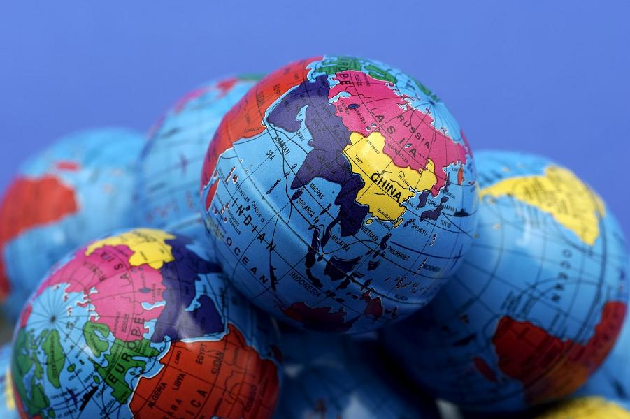Глобальный мир.png
