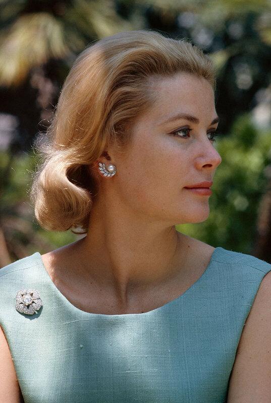Княгиня Грейс Келли в Монако, 1962.jpg