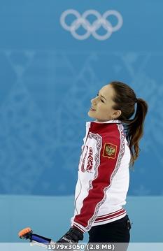 http://img-fotki.yandex.ru/get/50623/13966776.271/0_cbd28_c434731b_orig.jpg