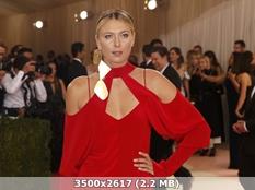http://img-fotki.yandex.ru/get/50623/13966776.29b/0_cc874_c22b0e1a_orig.jpg