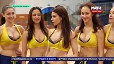 http://img-fotki.yandex.ru/get/50623/13966776.335/0_cec39_936ef926_orig.jpg