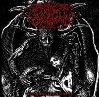 Divine Blasphemy >  Beyond The Portal (2015)