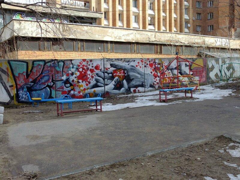Хлебка,водников, л. толстого и старый город 140.JPG
