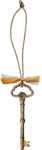 Microferk_MerryMerry-key.png