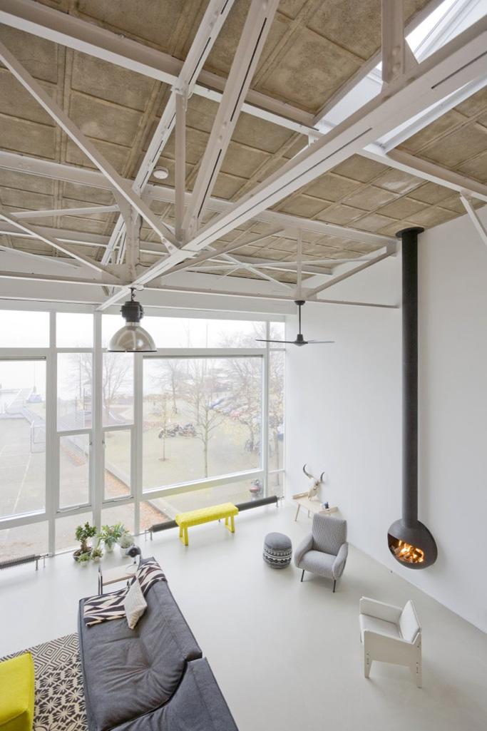 Expansive-House-Like-Village-by-Marc-Koehler-Architects-5.jpg