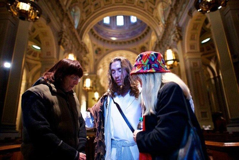Новый Христос (12).jpg