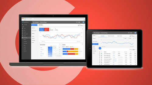 google-adwords-material-design2-1920.jpg