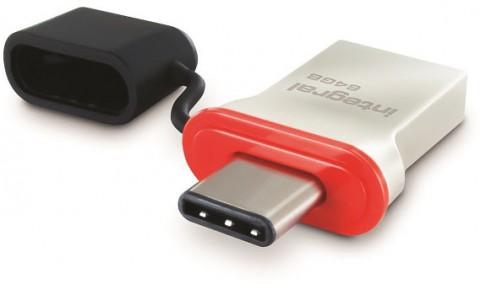 Если кабели вам не по душе, но мышь, клавиатура или геймпад нужны, их можно подключить и через Bluet