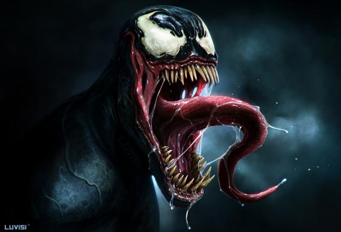 9. Человек-паук — один из самых прибыльных супергероев. В 1982 году фанат «Человека-паука» из штата