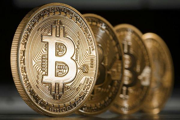Bitcoin нафоне Brexit подорожал неменее чем на100 долларов