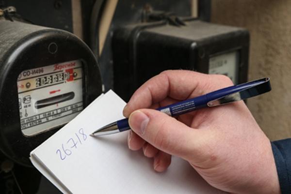 Москвичи стали потерпевшими поделу отарифах наэлектричество