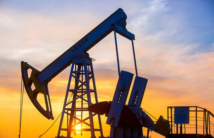 Польша отказывается от русской  Urals впользу нефти изИрана