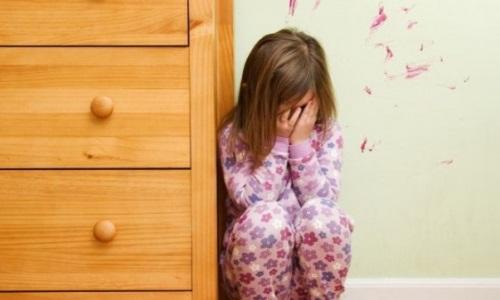 16-летний школьник надругался над 5-летней девочкой вГородецком районе