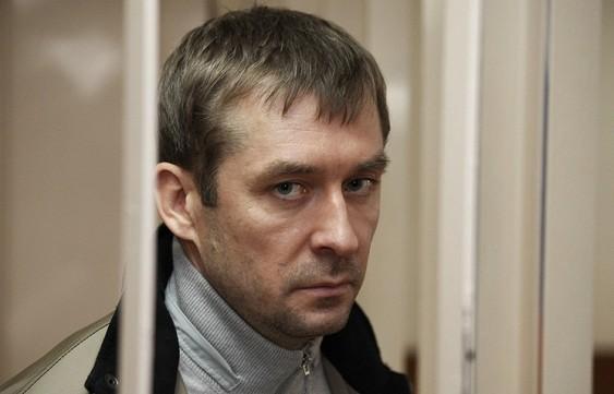 Адвокат: Захарченко готов рассказать все назаседании суда