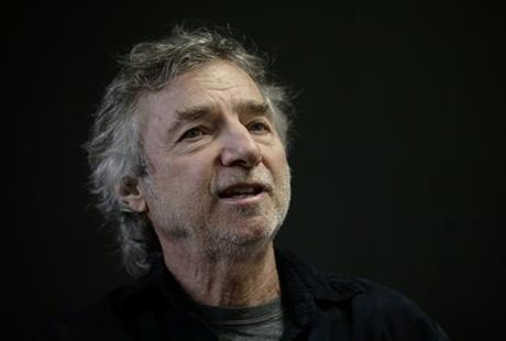 Скончался кинорежиссер фильмов «Секреты Лос-Анджелеса» и«Восьмая миля»