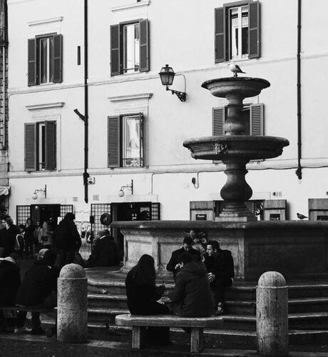 1 фонтан.jpg