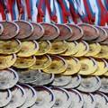 Первенство России среди сборных юношеских команд субъектов Российской Федерации и Межрегиональных объединений федераций футбола РФС
