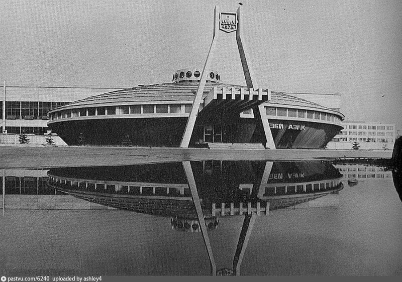 Музей АЗЛК. 1980...jpg
