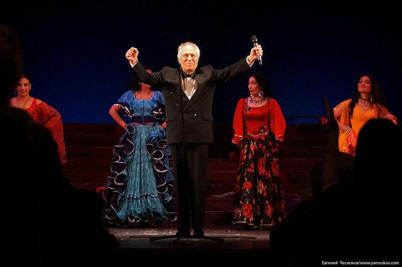 Театр Ромэн. Мы цыгане. 08.04.17.53..jpg