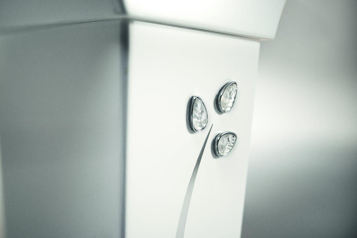 Steinway & Sons, Lalique, роскошные рояли фото, фортепиано Steinway & Sons, роскошные предметы мебели, Рояль Heliconia, Heliconia