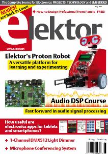 Magazine: Elektor Electronics - Страница 10 0_12bd8a_9c41bc28_orig