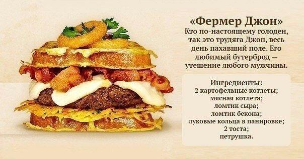 https://img-fotki.yandex.ru/get/50623/60534595.137b/0_19a3c4_da2f915a_XL.jpg