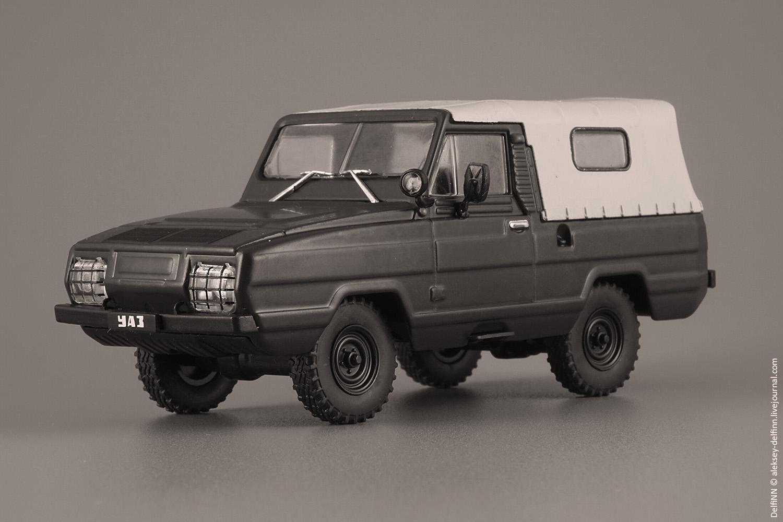УАЗ-3907-08.jpg