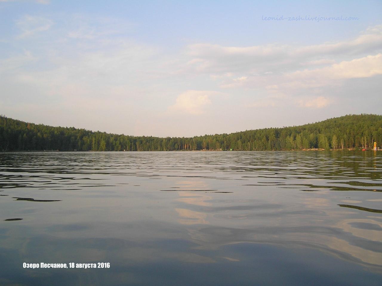 Озеро Песчаное 55.JPG