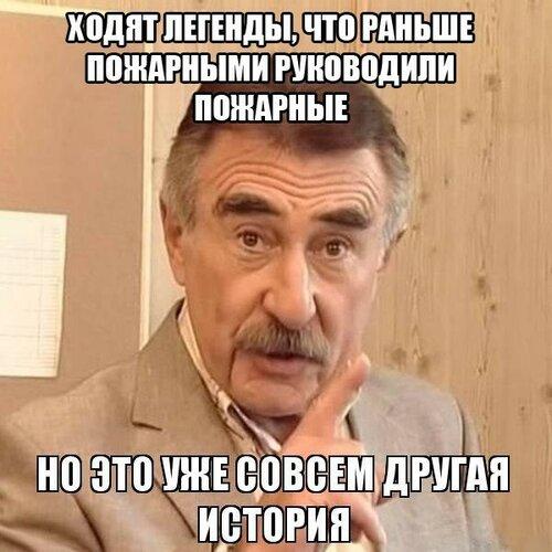 dHpONKJeg_o.jpg
