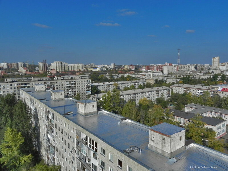 Тухачевского 20 (8).JPG