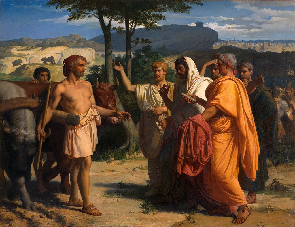 Alexandre_Cabanel_-_Cincinnatus_Receiving_Deputies_of_the_Senate1843.jpg