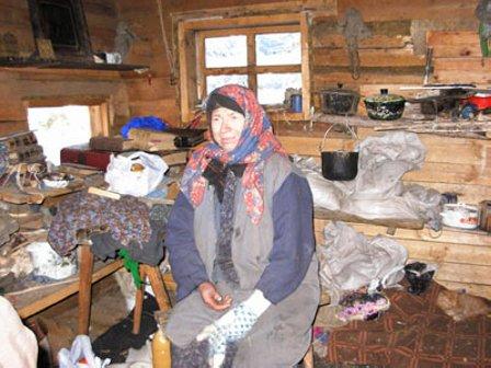 15 лет в плену у сибирских староверов. _________22222222.jpg
