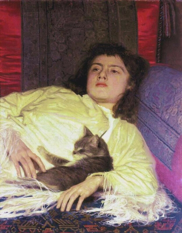 ivan-kramskoi-a-girl-with-a-cat-1882-e1268351921829.jpg