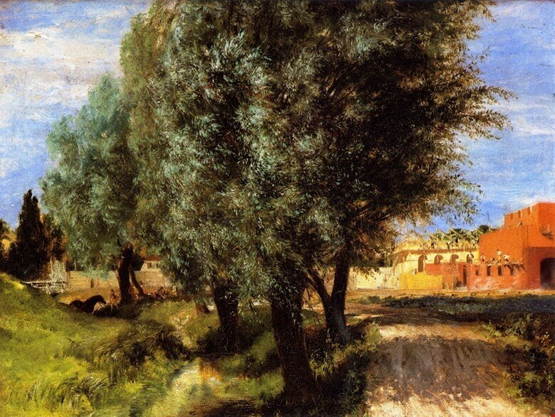 Building-Site-with-Willows.jpg
