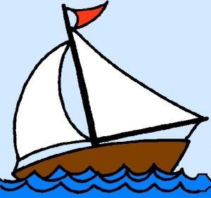 Кто на самом деле раскачивает лодку?
