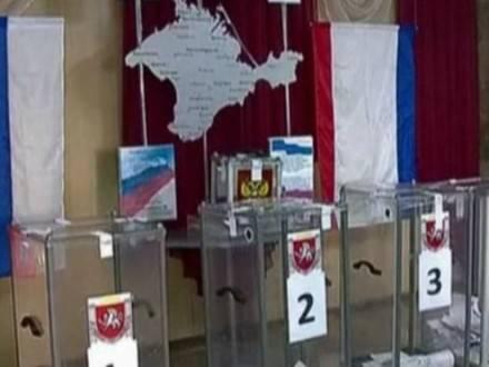 """""""Все, что делается против Путина - Украина и граждане Украины должны поддерживать и использовать"""", - крымчанин о том, как использовать выборы в Госдуму"""