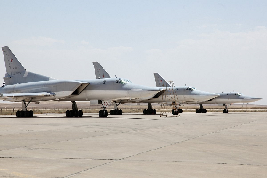 Russian-jets-in-Iran.png