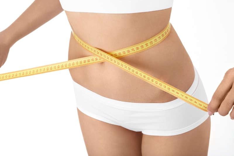 Центр снижения веса «Виталис»